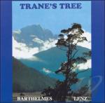 tranestree
